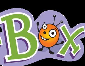 Juicebox_Logo