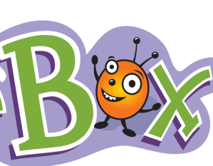 Juicebox_Logo