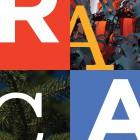 RACA2