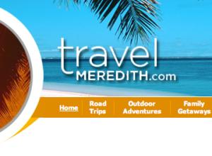 TravelMeredith2