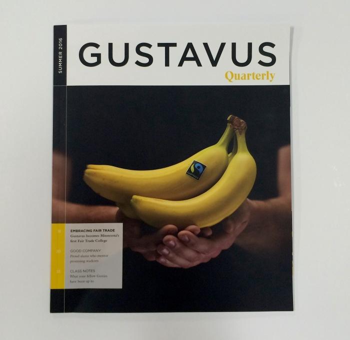 GustavusMag1